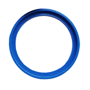 Daemar Hydraulic Seals Metric Piston Seals