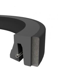 dmr-jm-clipper-seals-lupw-style-render-profile