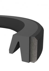 dmr-jm-clipper-seals-ss-style-render-profile