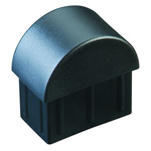 dmr-caplugs-do-series-plugs