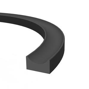 dmr-o-rings-back-up-rings-black-574-render-profile