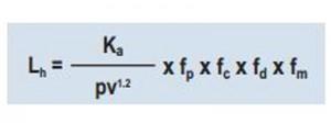 dmr-bushing-calculation