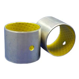 dmr-slide-bushing-thx-series