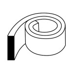 Daemar DMR Hydraulic Seals Wear Strips