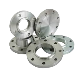 ChromeMolyFlanges-2_300x300