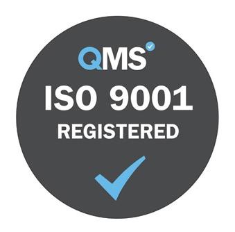 ISO-9001-QMS