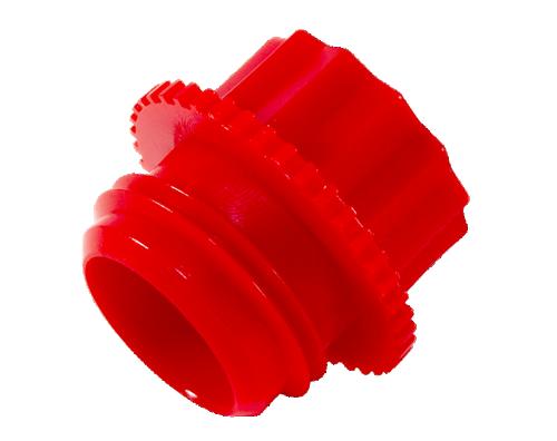 caplug-500
